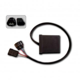 EFI005D Electronic fuel injection digital system FZ1-N Fazer 06-11