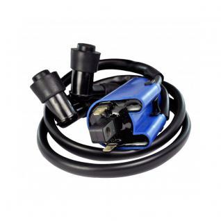 RM06002 Yamaha YZ Banshee HIGH ENERGY RACE COIL OEM 2GU-82310-50-00 2GU-82310-51-00