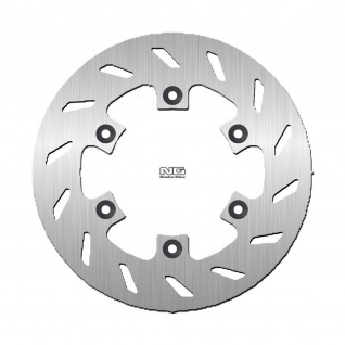 Bremsscheibe NG 0310 220 mm, starr (FXD)