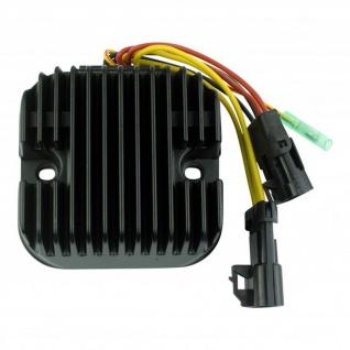 Voltage Mosfet Regulator Rectifier Polaris Ranger 500 700 RZR 800 Sportsman 500 700 800 07-10 4011925 4012384 4011569
