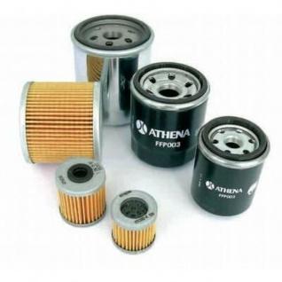 Ölfilter Daelim VC 125 VS 125 VT 125 Lml STAR 4T 96-11