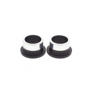 Wheel Spacer Kit Rear Suzuki RMX450 10-11, RMZ250 07-16, RMZ450 05-16