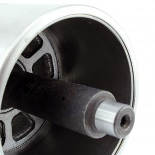 Flywheel Rotor Improved Magneto for Yamaha YZF R1 FZ1 1000 FZ1-N FAZER FZ8 800 FZ8-N FAZER8 04-15