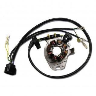 Lichtmaschine Ignition Stator Honda CR250R 00-01 31100-KZ3-J21 31100-KZ3-J31