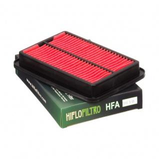 Hfa3610 Luftfilter Suzuki Gsf600 Gsf 1200 00 - 04 - Vorschau 2