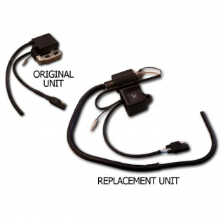 CDI Unit KTM 60 SX 98-00 KTM 65 SX 98-02 OEM 46039006000