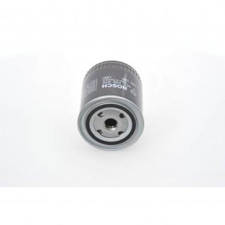Bosch Ölfiter VW 0451103313 Filtereinsatz, Ø 93 mm, Höhe 114, 1 mm OF-VW-4 P3313