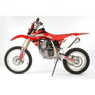 TrailTech Kickstand for Honda CRF150R All Years (Expert/Big Wheel)