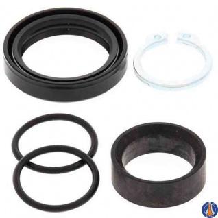 Wellendichtsatz - Kit - Getriebeausgangswelle KTM SX 65 09-17, SXS 65 13-14, XC 65 09