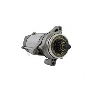 Anlasser Honda GL1800 GOLDWING M/C 06-10 12-13 OEM 31200-MCA-A60 31200-MCA-A61