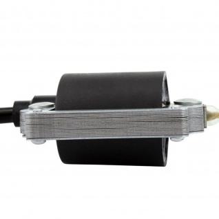 Ignition Coil External for Yamaha DT175 DT250 DT360 MX100 MX125 72 74-75