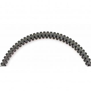 Servere Duty Belts / Antriebsriemen Polaris RZR 900, RZR 1000, 900 Ranger 3211142, 3211148, 3211149