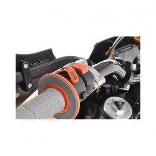 Ktm Ignition Map Switch - Orange Ktm 250/350 Sx-f/xc-f 11-14, Ktm 250/350/450/500 Xcf-w/exc 12-14 - Vorschau 2