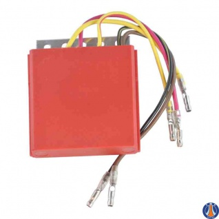 RM30N03 Voltage Regulator Rectifier Polaris Magnum Sportsman Xplorer Xpress Big Boss 400 425 500 94-97 2205046 4060113 4060133