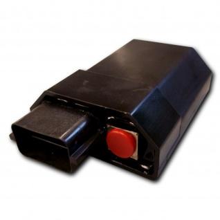 CDI Unit Suzuki RM125 04 32900-36F20