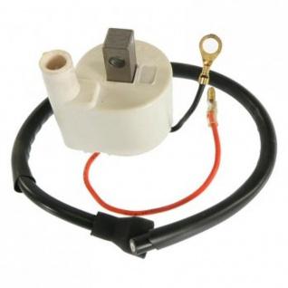 Zündspule Blaster YFM-R Riva OEM 5M0-82310-M0-00 3NS-82310-10-00 4RP-82310-29-00