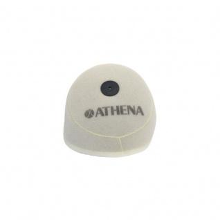 Air Filter / Luftfilter Ktm Exc Sx Sxs Xc Xc-f 125-530 Oem 78006015000 - Vorschau