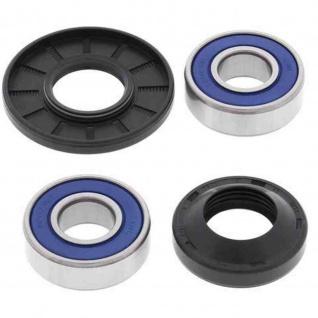 Wheel Bearing Kit Front Honda CRF150F 03-17, CRF230F 03-17