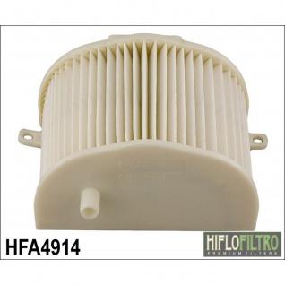 HFA4914 Luftfilter Yamaha XV1600 99-04 4WM-14451-00
