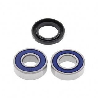 Wheel Bearing Kit Front Yamaha TTR250 99-06