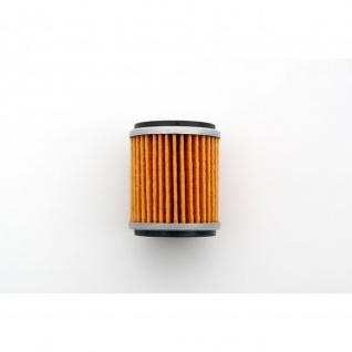 TWIN AIR Oilfilter YZ/WR250 YFZ/WR/YZ450 08-.. YFZ450R/X 09-