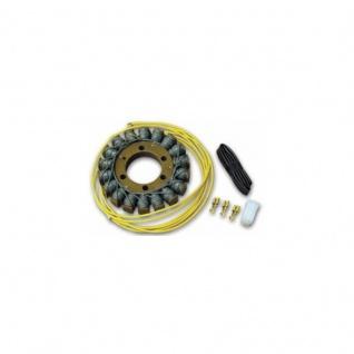 Lichtmaschine G53 Generator HONDA: CB500 (94-97), RVF400R (NC35)*