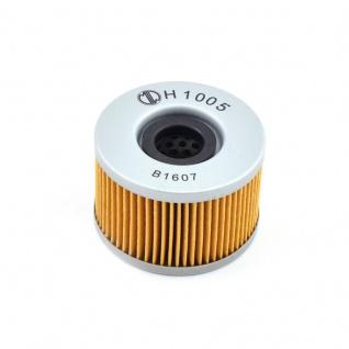 Ölfilter MIW H1005 Honda 15412-413-000 15412-KEA-003 154A1-413-000 154A1-MA6-000
