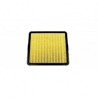Air filter / Luftfilter BMW OEM 13721460337