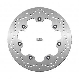 Bremsscheibe NG 0188 300 mm, starr (FXD)