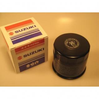 Original Olfilter Suzuki SF600/650/1200/1250 | GSX-R600/750/1000/1100 | GSR600 | DL650/1000 | AN650 | GSX600/750F | GSX650F |GSX1100F