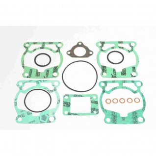 Top end gaskets kit / Top End Dichtsatz KTM SX 50 XC 50 09-17