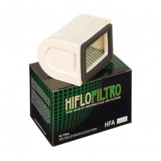 HFA4601 Luftfilter Yamaha XJ400 FJ600 XJ600 33M-14451-00 84 - 92