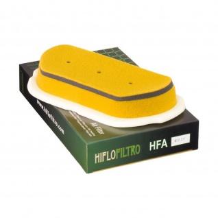 HFA4610 Luftfilter Yamaha YZF-R 6 5 EB 5MT 99-02