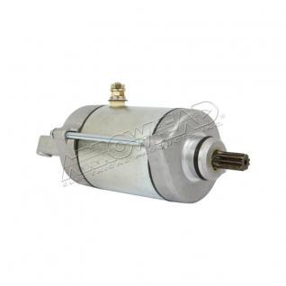 Starter HONDA CBR600 91-94 CBR900 93-01 OEM 31200-MCJ-751 31200-MV9-671