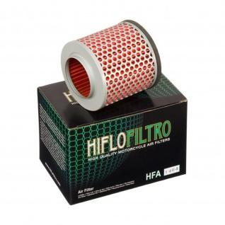 HFA1404 Luftfilter Honda CMX450 C Rebel USA 86-87 17213-MM2-770