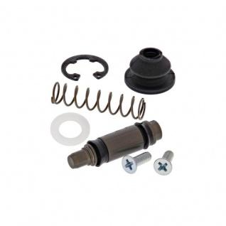 Master Cylinder Rebuild Kit - Clutch KTM 640 LC4 Enduro 04, 640 LC4 Supermoto 04, Adventure 640 03-07, ADVENTURE 950 03-06, ADVENTURE 990 07-13, EGS 250 99, ENDURO R 690 09-12, EXC 200 98-03, EXC 250 99-03, EXC 300 99-03, EXC 380 98-01, MXC 200 98-03, MXC