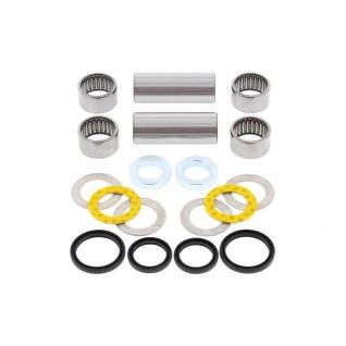 Swing Arm Brg - Seal Kit Yamaha WR250F 06-14, WR450F 06-15, YZ250 06-17, YZ250F 06-13, YZ250X 16-17, YZ450F 06-09