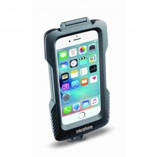Interphone Procase Iphone 6 / 6S