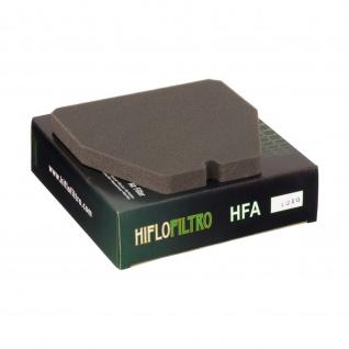 HFA1210 Luftfilter Honda CB 250 Cm 250 CB 400 CB 450 17210-413-000