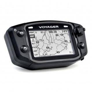 Voyager Gps Ktm Sx/xc/xc-w/mxc/exc 125-525 990 Adventure 690 Enduro 04-17 - Vorschau 3
