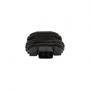 Regler Honda ATV s OEM 31600-HM8-003 31600-HM8-013