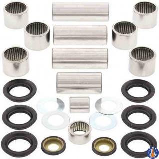 Linkage Brg - Seal Kit Kawasaki KDX200 89-94, KDX250 91-94, KX125 89-92, KX250 89-92, KX500 89-04