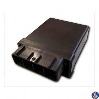 CDI Unit Digital Yamaha YZ450F 03-09 5TA-85540-00 5XD-85540-00 5XD-85540-10 2S2-85540-C0 34P-85540-10