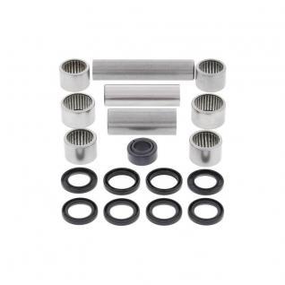 Linkage Brg - Seal Kit Kawasaki KX100 98-14, KX80 98-00, KX85 01-14, Suzuki RM100 03
