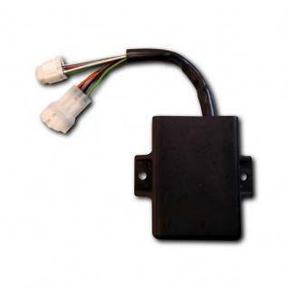 CDI RACING Digital Yamaha Banshee 97-04 OEM 3GG-85540-10