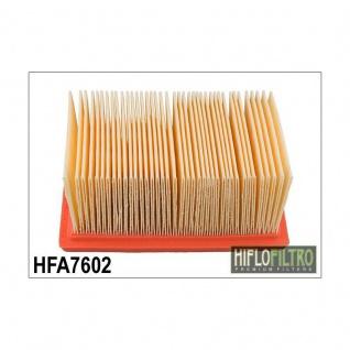HFA7602 Luftfilter BMW F650 G650 Xchallenge Xcountry Xmoto 02-08 OEM 13717659972