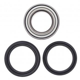 Drive Belt 27601-11H00 For Suzuki LTA450 King Quad 450 AXi 07-10 500 Axi 11-17 E
