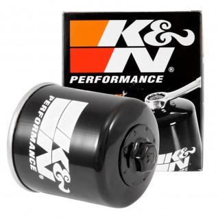 K&N Ölfilter KN-153 Ducati / Cagiva OEM 090549960 44440034A