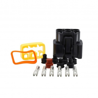 RM30806 Voltage Regulator Rectifier Suzuki LTA Kingquad 450 500 700 750 Vinson 500 DL 1000 V-Strom 02-13 Suzuki 32800-42F00 2800-06G00