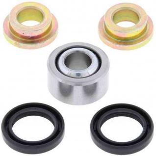 Upper Rear Shock Bearing Kit Yamaha WR250 91-97, WR500 92-93, YZ125 89-97, YZ250 89-97